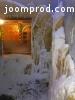 Продам снежную комнату